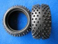 Reifen Hinten Super Gripper für DESERT GATOR Tam 9805537