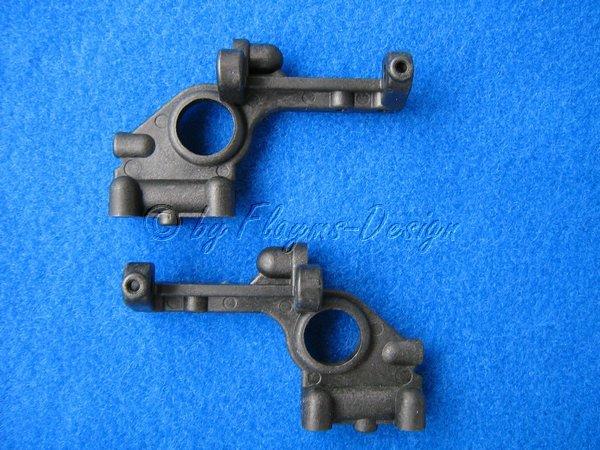 Getriebegehäuse vorne 613502 Ersatzteil Für CT-4 Krick CT002