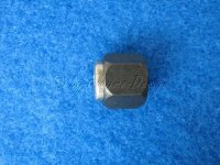 Nadellager Klemmfreilauf für Starterwelle Carson Force 54550