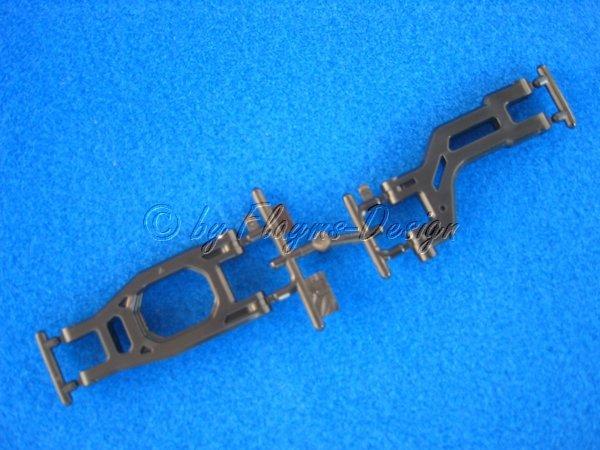 Querlenker oben E-Parts 0004255 für Super Fighter G NEU