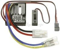 SPEED CONTROLLER TAMIYA 45055 TEU-105BK Fahrtenregler BEC