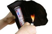 Feuerfeste Sicherheitstasche (LiPo & LiFe) Safe Schutztasche LiPo-Guard