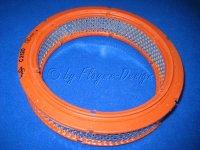 Luftfilter MANN FILTER  C 2120