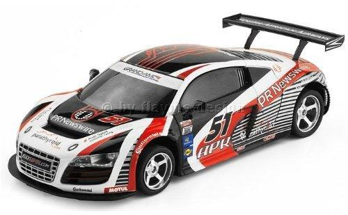 Audi R8 Daytona Ultra Lightning 1:32 Slotcar NINCO 530050623 NEU OVP