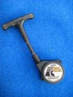 Seilzugstarter 902053 - 54648 CARSON für Blaukopf Motor